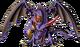 DQVIII - Ultimate dragon