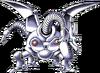 DQVDS - Metal dragon