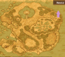 Walkthrough:Dragon Quest IX/Snstar2006/part2