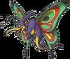 DQVIDS - Cutterfly