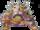 Ironclad wartoise