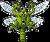 DQMJ2PRO - Dragonfry