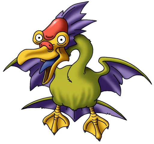 File:DQVIDS - Deadly dodo.png