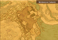 WormwoodCanyon