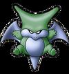 DQIVDS - Horny devil