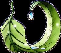 DQVIII - Rose-root