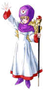 Princess of Moonbrooke