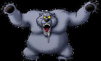 DQMTW3D - Ursa major