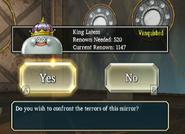 KingLatem 1