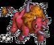 DQIX - Splatterhorn
