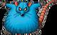 DQVDS - Fat rat