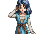 Tania (Dragon Quest VI)