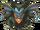 ドラゴンクエストIIIのモンスター