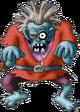 DQVIII - Ghoul