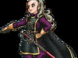 Evil Ann-Lucia