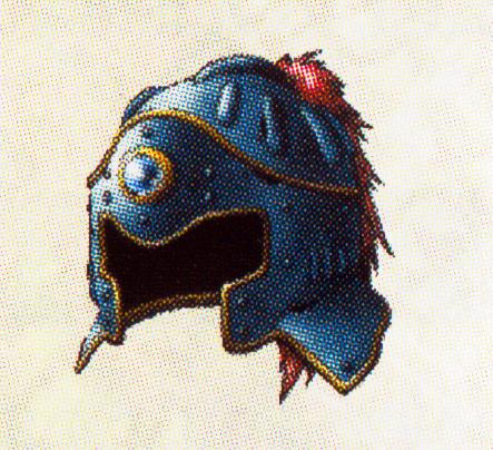 File:Dragon Quest 8 - Iron Helmet.png