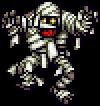 DQIIiOS - Mummy