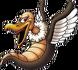 DQVIII - Hocus chimaera