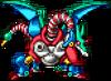DQXI - Clockwyrm 2D