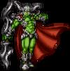 DQXI - Loss leader 2D