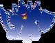 DQVII3DS - Knight shift