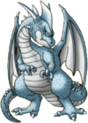 DQX - Noble dragon