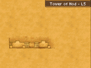 Tower of Nod - L5b