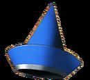 Chapeau d'Alina