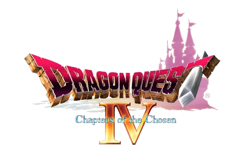 File:DQIVDS logo.png