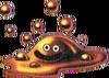 DQXI - Slick slime