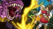 『戦え!ドラゴンクエスト スキャンバトラーズ』超5弾プロモーション映像