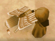 Corvus Screenshot 3
