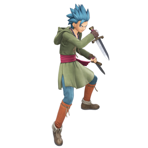 File:Dragon Quest XI - Erik image2.png