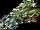 Griffes de dragon