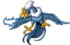 DQXIS - Snowbird