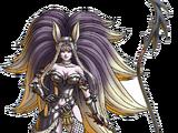 Mystic Juliante