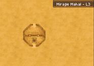 Mirage Mahal - L3