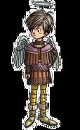 DQIX - Hero v.3