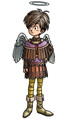 DQIX - Hero v.3.png