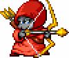 DQXI - Bodkin bloodbow 2D