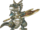 Paladinsaurus