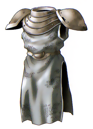 File:ChainMail.png