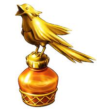 DQIVDS - Birdsong nectar