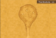 The Bowhole - L1