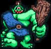 DQIIiOS - Gigantes