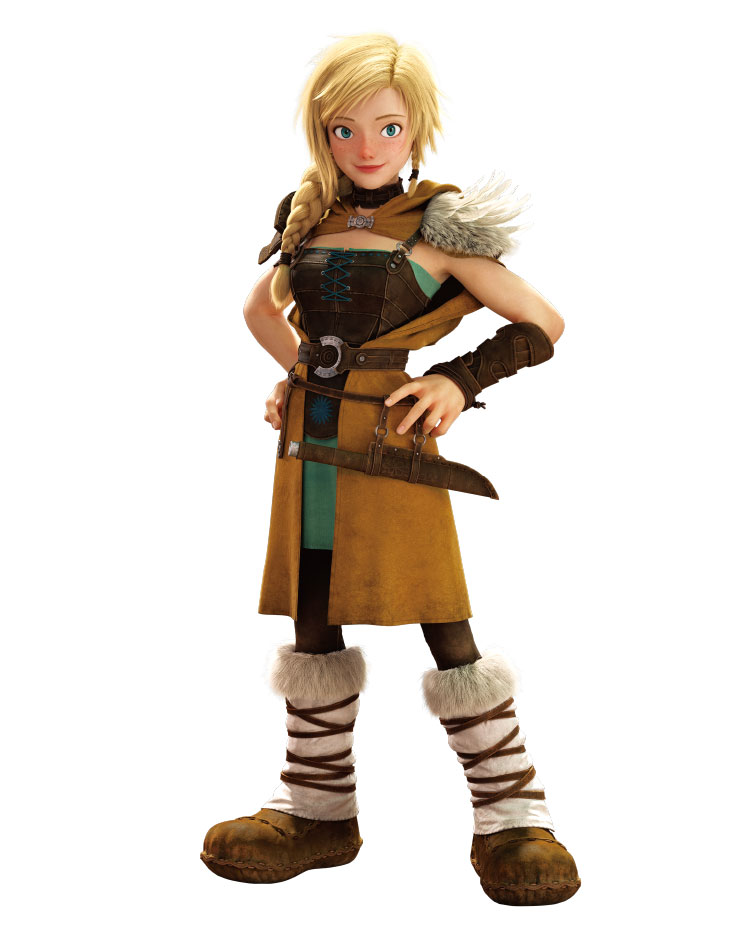 Bianca Whitaker Dragon Quest Wiki Fandom