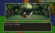 CombateDQXII-3DS
