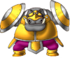 DQV - Hippopotamiss