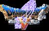 DQV Logo