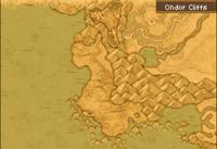 OndorCliffs